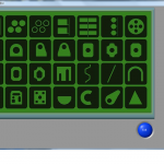 Techserv CNC Controller Software