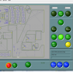 Techserv CNC Controller